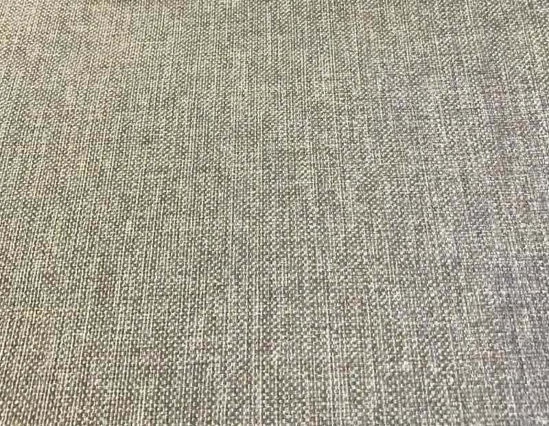 Plaza - Fabrics - Grande Aqua