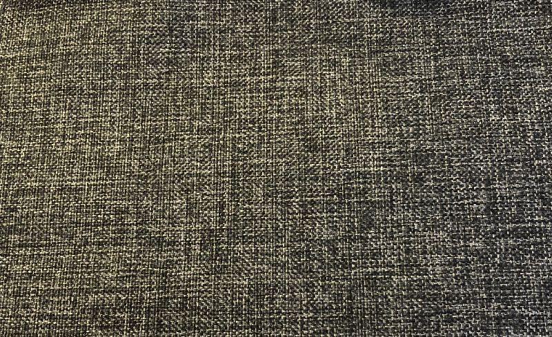 Plaza - Fabrics - Grande Charcoal