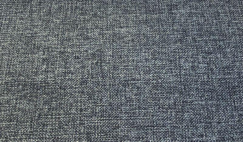 Plaza - Fabrics - Grande Denim