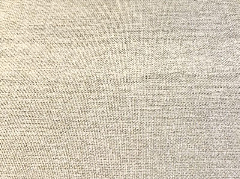 Plaza - Fabrics - Grande Linen
