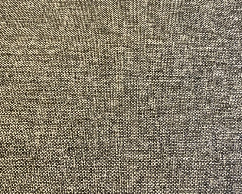Plaza - Fabrics - Grande Stone