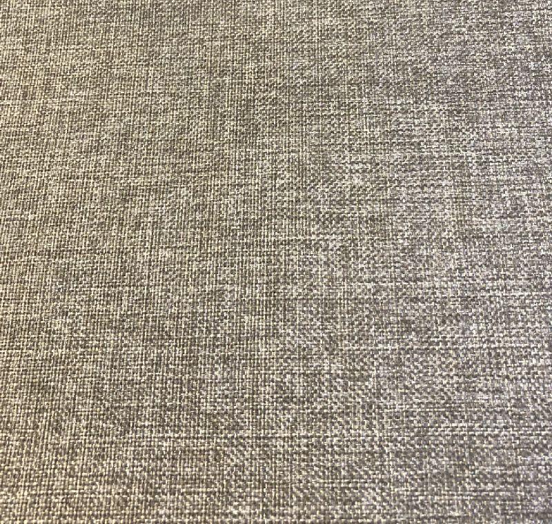 Plaza - Fabrics - Grande Taupe