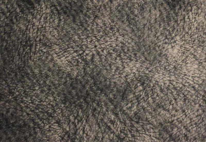 Plaza - Fabrics - Lowa Black