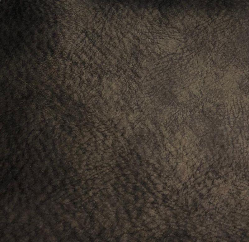 Plaza - Fabrics - Lowa Chocolate