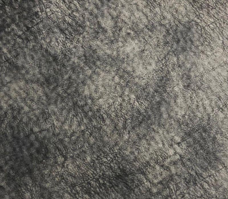 Plaza - Fabrics - Lowa Lead